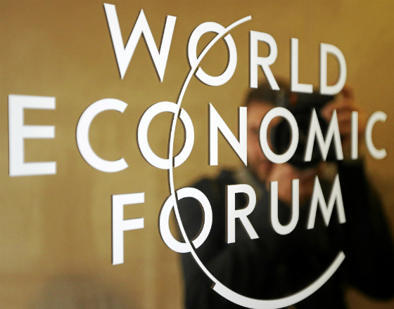 WEF zmienia metodykę rankingu konkurencyjności