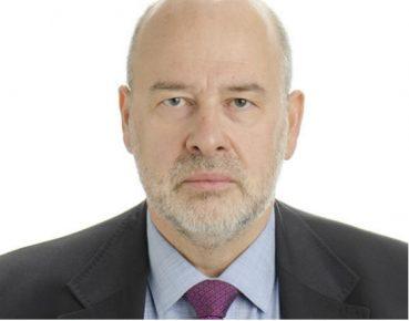 Wieczorek Jaroslaw MFW (Fot. archiwum prywatne)