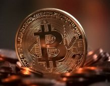Bitcoin to fatamorgana wartości