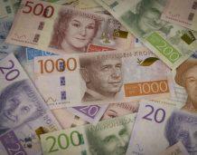 Szwedzki budżet na 2018 rok zawiera istotne zachęty podatkowe