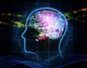 Sztuczna inteligencja nie zastąpi bankierów centralnych
