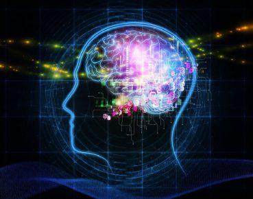 AI sztuczna inteligencja CC By A Health Blog