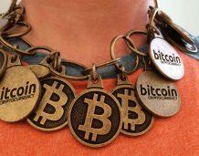 Złożony problem regulacji kryptowalut