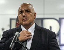W Bułgarii kurczy się nadwyżka budżetowa