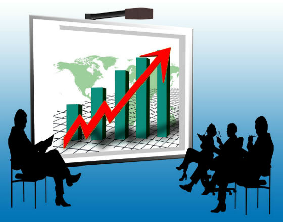 Inflacja w kolejnych miesiącach spadnie, ale w grudniu będzie ponad 2-proc.