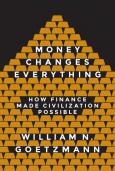 Cywilizacja i finanse – związek na tysiąclecia