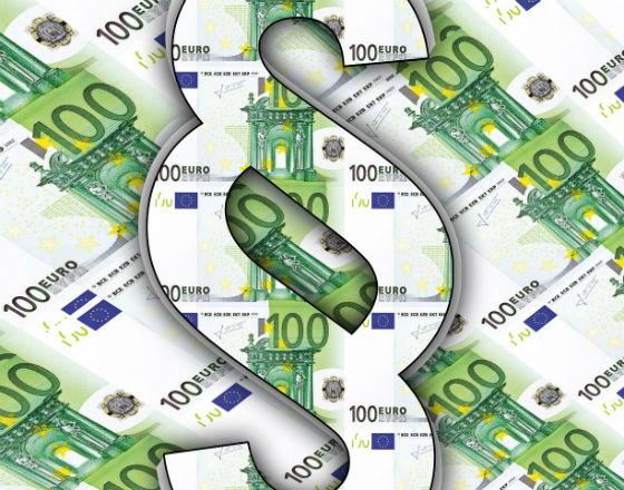 regulacje prawo banki CC0 Pixabay