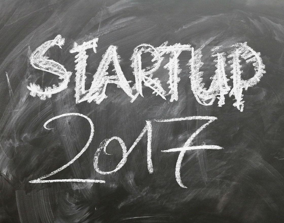 startup 2017 CC0 pixabay geralt