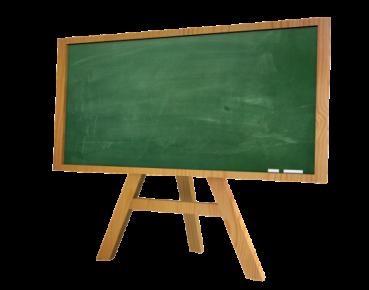 szkola edukacja CC0 Pixabay