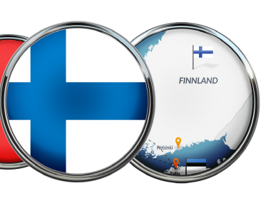 Finlandia CC0 Pixabay