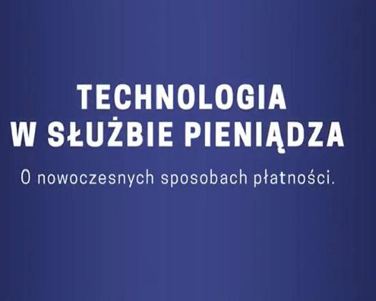 Technologia w sluzbie pieniadza_of