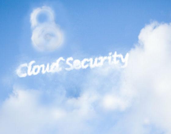 chmura bezpieczenstwo dane CC By SA Blue Coat