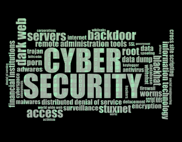 cyber-security-CC0 Pixabay