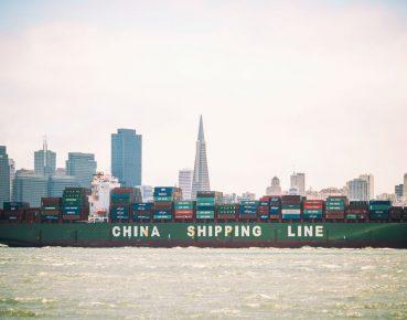 handel Chiny Europa CC By By NC Thomas Hawk