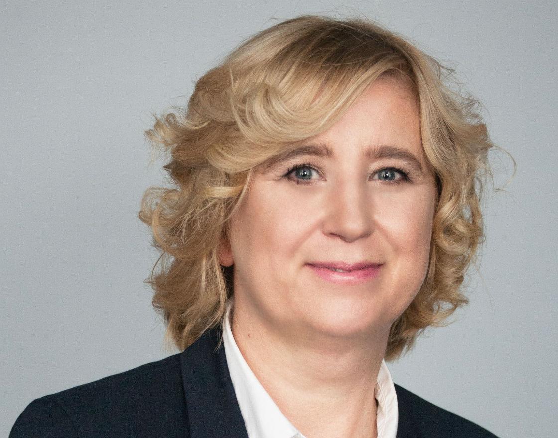 Barbara Jaroszek: Kongres Obsługi Gotówki, polski pieniądz gotówkowy sprawdził się w czasie pandemii