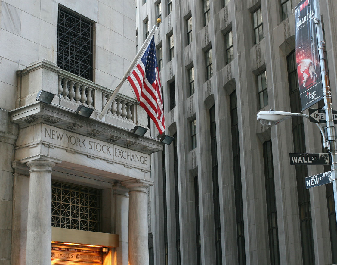 NYSE CC By Glen MacLarty