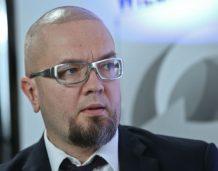 Pytlarczyk: Polska nie wpadła w pułapkę średniego rozwoju