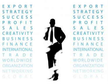 business analityk CC0 Pixabay