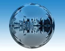 Nierównowagi na rynkach finansowych mogą być groźniejsze niż w 2008 roku