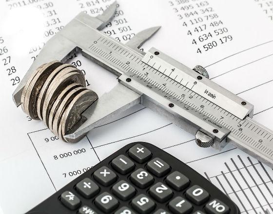 Fitch: Wyższy koszt pieniądza może być problemem w 2019 roku