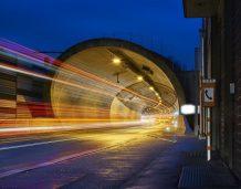 Obszary wzrostu wg EBOR: rozwój firm, inwestycje w infrastrukturę i ekologia
