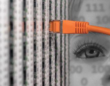 Europejscy nadzorcy wskazują korzyści z Big Data