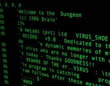 Cyberataki kosztują światową gospodarkę 600 mld dol. rocznie