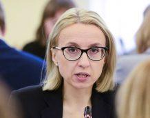Czerwińska: Utrzymanie stabilności sektora bankowego jest kluczowe