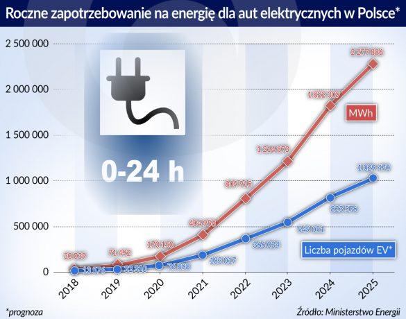 Elektromobilnosc_otwarcie