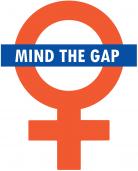 Lepsze decyzje dzięki równości płci