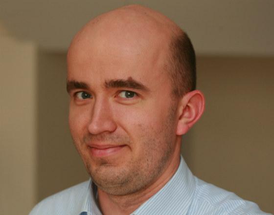 Ukraińcy, choć niewidzialni w statystykach, podnieśli nam PKB (podcast)