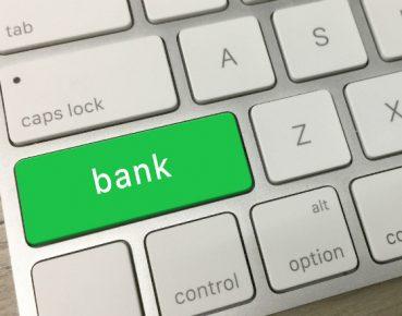bankowosc