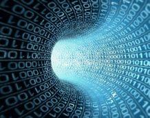 Big Data w służbie banków centralnych