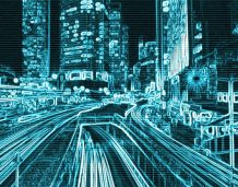 Sztuczna inteligencja wpłynie na ubezpieczenia