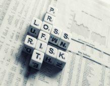 Dekada zmian regulacji finansowych