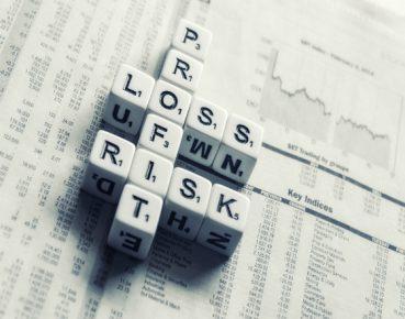 Po kryzysie UE wprowadziła nowe regulacje rynku finansowego