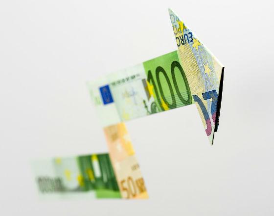 euro resolution CC0 Pixabay