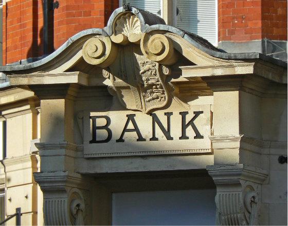 Naprawa zagrożonych banków wg planów BFG