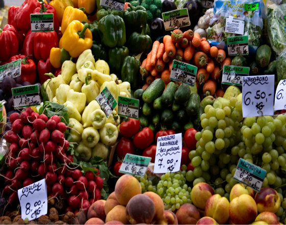 Inflacja niższa od oczekiwań, podwyżka stóp coraz mniej prawdopodobna