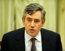 Zagrożenia dla niezależności banku centralnego