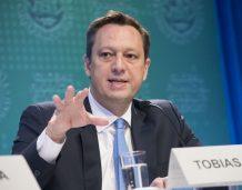 MFW ostrzega przed długami i ryzykiem dla stabilności finansowej