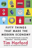 50 wynalazków, które ukształtowały współczesną gospodarkę