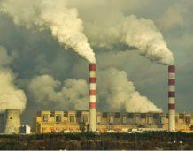 WISE: Energetykę węglową coraz trudniej będzie finansować