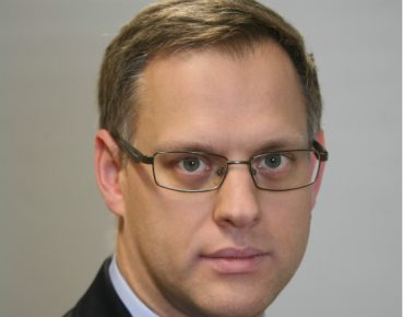 Różnorodność branż napędza polski eksport