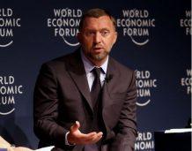 Banki rosyjskie wystarczająco silne, by przetrwać sankcje