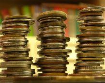 Watykan: Pieniądz jest dobry, ale musi służyć, a nie rządzić