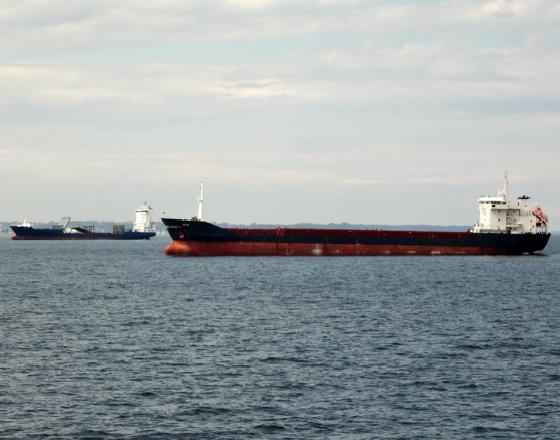 StatekBilans