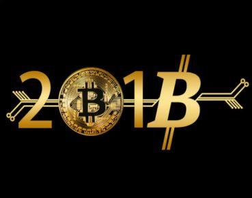 bitcoin-CC0 Pixabay