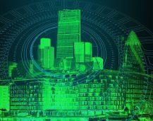 Gospodarka cyfrowa wymyka się statystykom