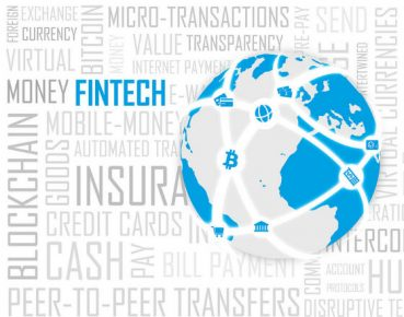 fintech CC By Monito